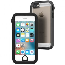 Catalyst Waterproof Case For iPhone SE_5s_5 Black.jpg