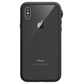 Catalyst iPhone X Black 2