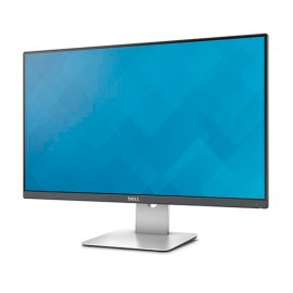 Dell 27__ LED HD Monitor With Speakers S2715H.jpg