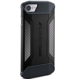 Element Case CFX Case For iPhone 7 Black.jpg