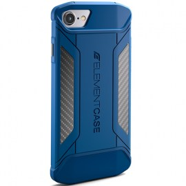 Element Case CFX Case For iPhone 7 Blue.jpg