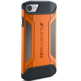 Element Case CFX Case For iPhone 7 Orange.jpg