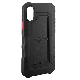 Element Case Recon Case iPhone X Black