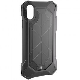 Element Case Rev iPhone X Black 1