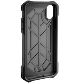 Element Case Rev iPhone X Black 2