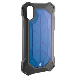 Element Case Rev iPhone X Blue 1