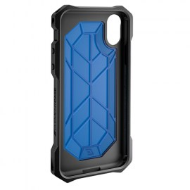 Element Case iPhone X Rev Blue 2