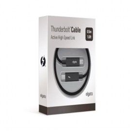 Elgato Thunderbolt Active High-Speed Link Cable Black.jpg