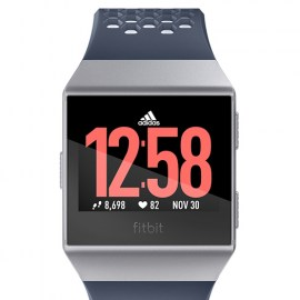 Fitbit Adidas Edition 2