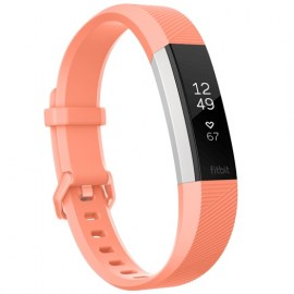 Fitbit Alta HR Coral Large_1.jpg
