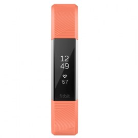 Fitbit Alta HR Coral Large_2.jpg