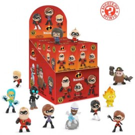 Funko MM Incredibles 2