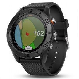 Garmin Approach S60 Black With Black Silicone Band.jpg