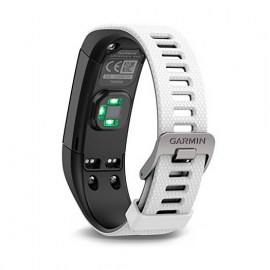 Garmin Approach X40 White_Black_2.jpg