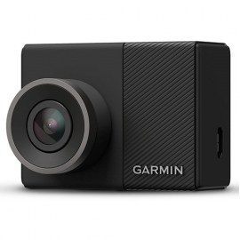 Garmin Dashcam 45_1.jpg
