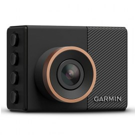 Garmin Dashcam 55_1.jpg