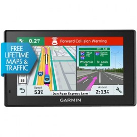 Garmin DriveAssist 51LMT-S _With Built In Dashcam__1.jpg