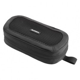 Garmin Edge_Forerunner Carry Case.jpg