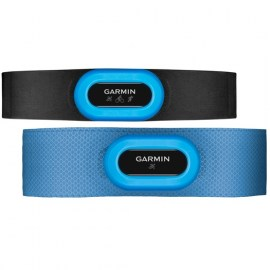 Garmin HRM-Tri  _  HRM-Swim Accessory Bundle.jpg