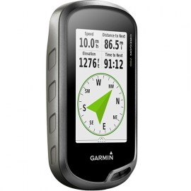 Garmin Oregon 700.jpg
