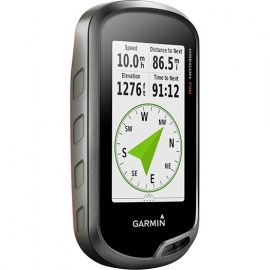 Garmin Oregon 750.jpg