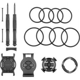 Garmin Quick Release Kit For Fenix 3_Fenix 3 HR.jpg