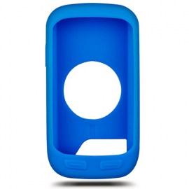 Garmin Silicone Case For Edge 1000 Blue.jpg