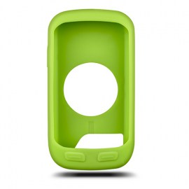 Garmin Silicone Case For Edge 1000 Green.jpg