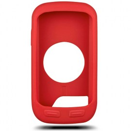 Garmin Silicone Case For Edge 1000 Red.jpg