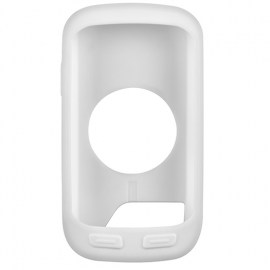 Garmin Silicone Case For Edge 1000 White.jpg