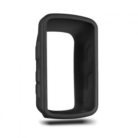 Garmin Silicone Case For Edge 520 Black.jpg