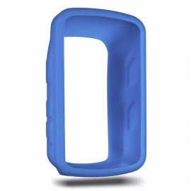 Garmin Silicone Case For Edge 520 Blue.jpg