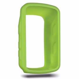 Garmin Silicone Case For Edge 520 Green.jpg
