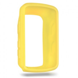 Garmin Silicone Case For Edge 520 Yellow.jpg