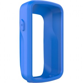 Garmin Silicone Case For Edge 820 Blue.jpg