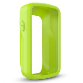 Garmin Silicone Case For Edge 820 Green.jpg