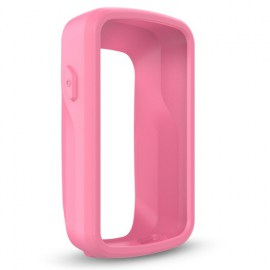 Garmin Silicone Case For Edge 820 Pink.jpg