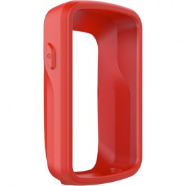 Garmin Silicone Case For Edge 820 Red.jpg