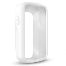 Garmin Silicone Case For Edge 820 White.jpg