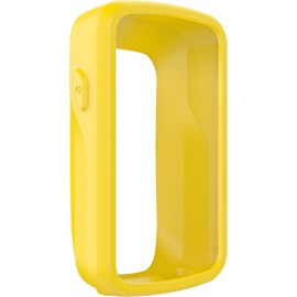 Garmin Silicone Case For Edge 820 Yellow.jpg