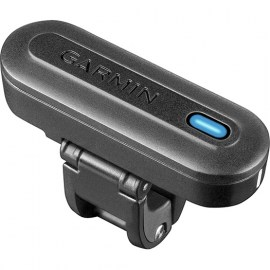 Garmin TruSwing Golf Swing Sensor_1.jpg