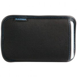 Garmin Universal 4.3-inch Carrying Case.jpg