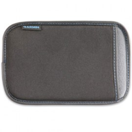 Garmin Universal 5-inch Carrying Case.jpg