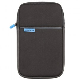 Garmin Universal 7-inch Carrying Case.jpg