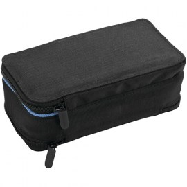 Garmin Universal Carry All Case.jpg