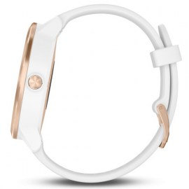 Garmin Vivoactive 3 Rose Gold 2