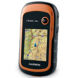 Garmin eTrex 20x - OSM Africa Recreational.jpg