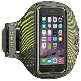 Griffin LightRunner Armband For iPhone 4 - 6s_1.jpg