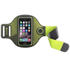 Griffin LightRunner Armband For iPhone 4 - 6s_2.jpg