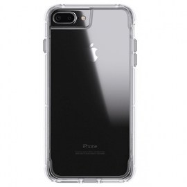 Griffin Survivor Clear Case For iPhone 7 PLUS Clear_1.jpg
